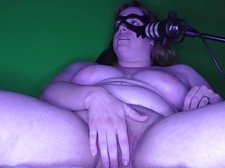 Work that clit come girl lyrics Will you come watch me cum on xhamster live