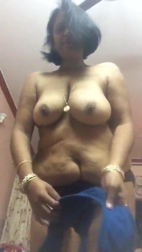 Xhamster Aunty