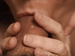 Getting too wet from sex Wife from next door, sucks cock and gets very wet