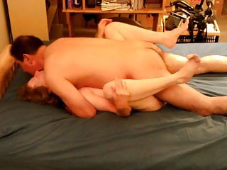 Best friend porn wife Tipsy american wife getting shafted by her best friend