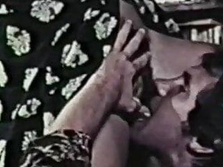 Ladyboy helen cumshot - Vintage cumshots 150 helen madigan special edition