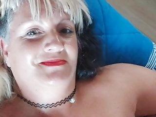 Sensual nude massage grand rapids mi Otra paja en mis tetas grandes.