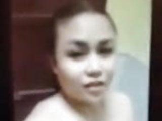 Lao tgp Lao girl 004