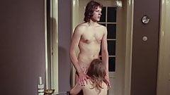 The Young Seducers (Blutjunge Verfuhrerinnen) (1971)