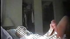 Stolen Video Of Milf Daddy Do It Free Porn A3 Xhamster