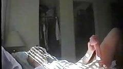 Hot Masturbation Of My Cute Mom In Shower Free Porn F5