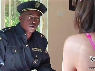 Download tori black interracial - Wcp club tori black knows hot to avoid jail
