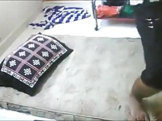 Anti flag fuck police brutality Burkhe wali muslim anty ko hindu larka ne choda uncut land s