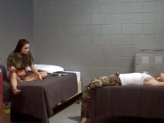 Pic of brett favres penis Brett rossi celeste star - military lesbian