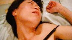 JPN amateur mature Yumiko 014.mp4