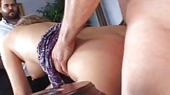 Fucking Another Man's Wife 2