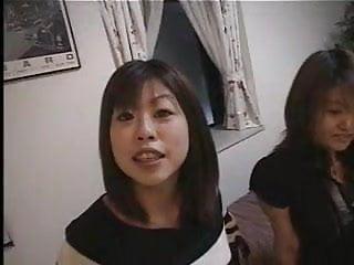 Spankwire asian ffm Japanese 3sum ffm