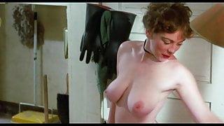 Christine DeShaffer, David Ruby - Justine Sc4