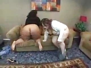 Chubby girls with smalltits Chubby girls fucked girls fucked hard by one boy