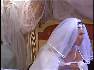 Stolen bride fucked Bride fucked and fisted