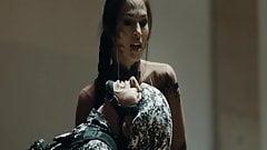 Elodie Yung - District 13: Ultimatum