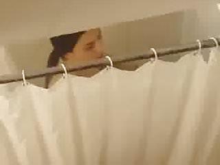 Random nude cameras Random hotel voyeur 2