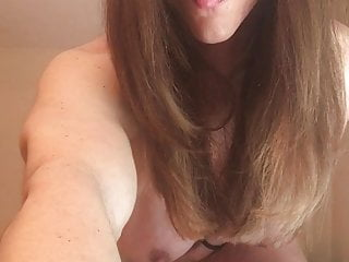 Muscle girl lesbian tube porn - Tabbyanne sexy muscle girl liverpool anal and pussy