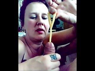 Gay catheter - Catheter