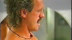 Casual Sex (1991)