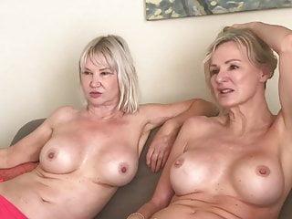 videos de desnudos milfs xxx