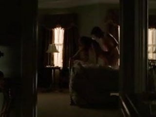 Kelly macdonald nude in boardwalk empire - Gretchen mol - boardwalk empire