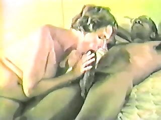 Mrs krabappel hentai - The wife that found mr 18 inch day 1cuckold