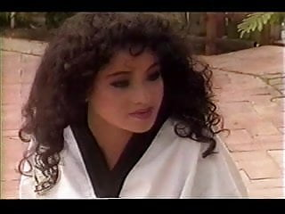 Bikini karate babe download Francois papillon - karate girls 1986