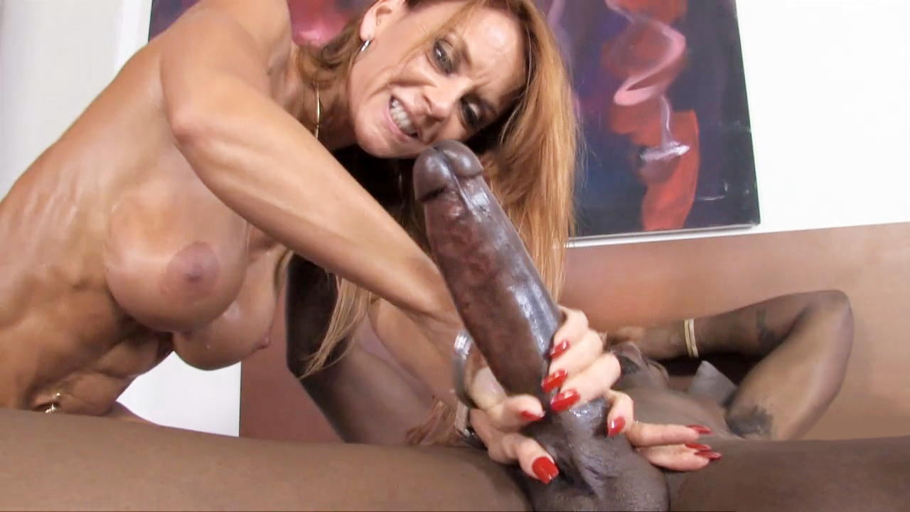 Free download & watch janet mason won t forget this bbc          porn movies