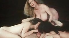 Vintage Porn From 1979 Plato's Retreet