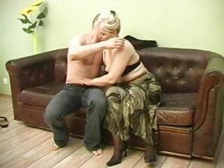 Grammas sex stories the tape - Gramma fuck