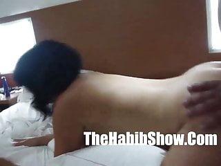 Black pussy fucking hoes - Brazilian prenatal hoe fucks big bhudda