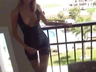 Naked armenian Armature anal