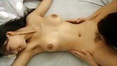 japanese meifa