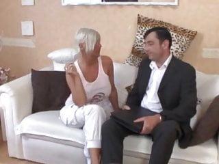 Slutty arabs fucked Slutty mature fucked on the couch