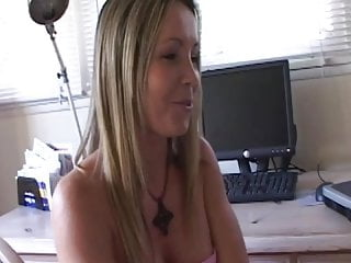 Penis envy in - Classic anal milf envy