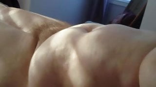 hairy pussy,nipples, bbw, enjo if thats what you like.