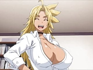 Free hentai episodes - New hentai: energy kyouka episode 2
