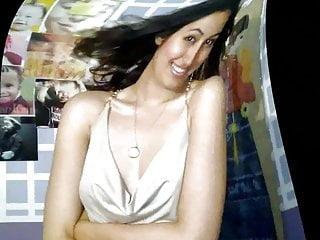 Slideshow sexy women Slideshow of beautiful arabian women