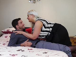 Dudes gay sexy Sexy mature mother with big tits fuck young dude