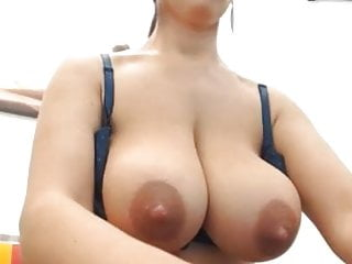 Alt binary erotica large nipples picture Big natural tits with large nipples flashed