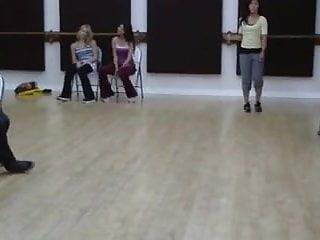 Victoria seceret nude models - Victoria justice bfb rehearsal non nude