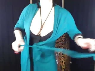Golden fist martial arts Orgasm is an art this mature bitch proves it every day