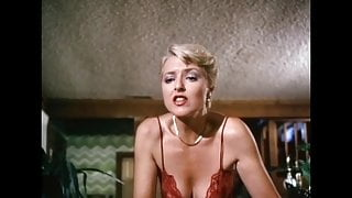 Taboo 2 Kay Parker and Juliet Anderson