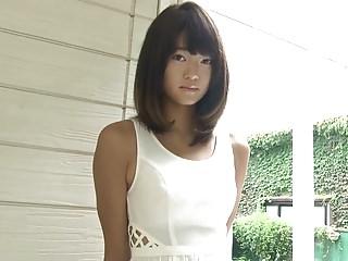 Japanese amateur nudists Japanese teen - suzu takachiho