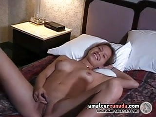 Native amrican nudes - Canadian native geek amateur gf with puffy nipples fingering