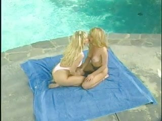 Adult community restitution in south windsor Keri windsor shayla laveaux - poolside sex
