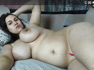 Puffy tits nice nipples Nice girl with sweet tits