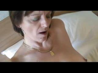 Kising nice ass - Nice ass saggy mature