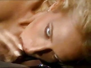 Morgane dubled nude Duble penetration of sophie evans